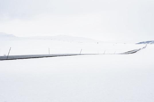 220_Lappland_jensr.jpg