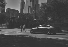 0225_felixJ_E_coupe_car_1ebn.jpg