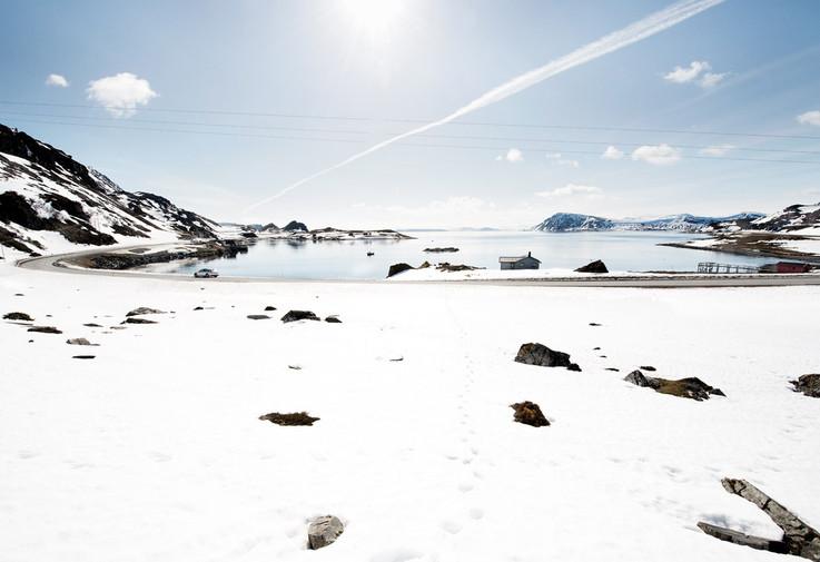 210_Lappland_jensr.jpg