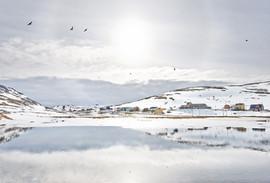224_Lappland_jensr.jpg