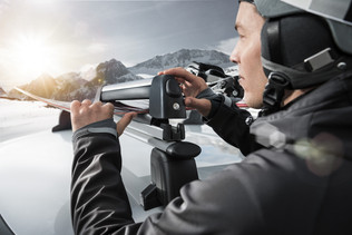 097_Audi_winter-zubehoer_kampagne_jensr.
