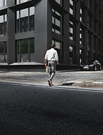 015_J.Ruessmann.jpg