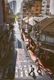 119_city_land_scape_asia_jensr.jpg