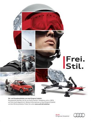 095_Audi_winter-zubehoer_kampagne_jensr.