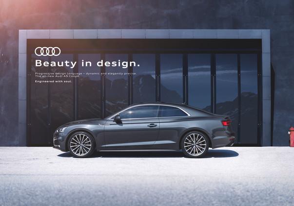 042_Audi_A5_coupe_kampagne_jensr.jpg