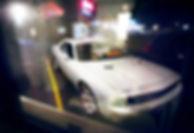 136_dodge-cahllanger-white_01_jensr.jpg