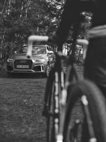061_Audi_Q3RS__jensr.jpg