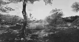 189_Landscape_tents_jensr.jpg