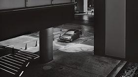 236_Mercedes_Bangkok_jensr.jpg