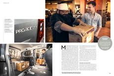 Auto&Leben_Toyotamagazin01-20-9 Kopie.jp