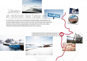 212_Lappland_jensr.jpg