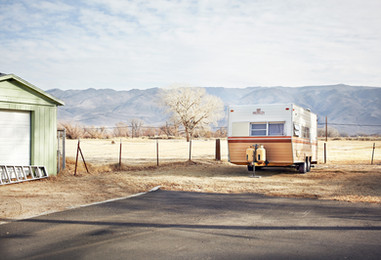 202_Landscape_US_jensr.jpg