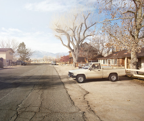 203_Landscape_US_jensr.jpg