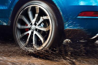 058_Audi_Q3RS__jensr.jpg