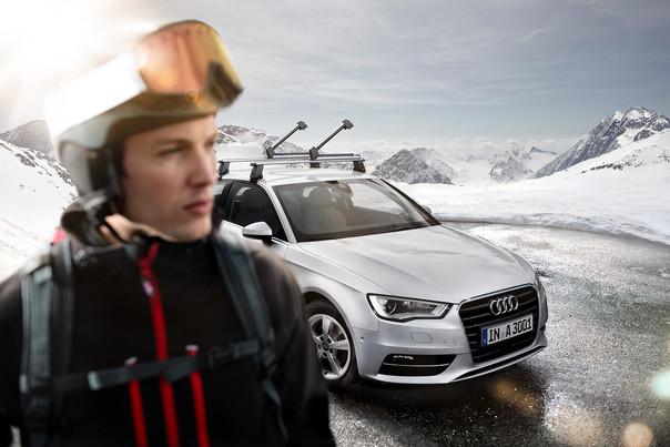 096_Audi_winter-zubehoer_kampagne_jensr.