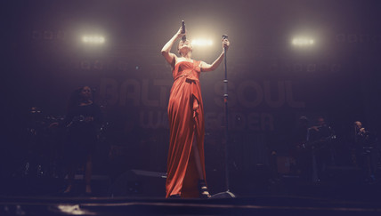 14-05-24Lisa_Stansfield_BSW#8_JER_0100_V