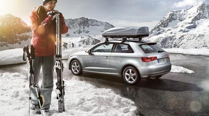 092_Audi_winter-zubehoer_kampagne_jensr.