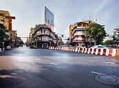 115_city_land_scape_asia_jensr.jpg