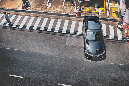 234_Mercedes_Bangkok_jensr.jpg
