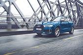 062_Audi_Q3RS__jensr.jpg