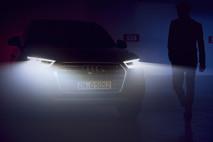 069_Audi_Q5_Chile_jensr.jpg