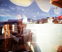 024_otudoorHabitat©JensRuessmann.jpg