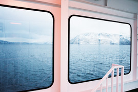 221_Lappland_jensr.jpg