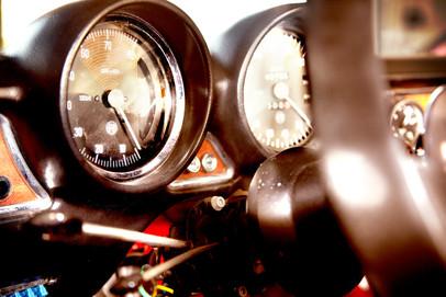 168_GT_Masters_jensr.jpg