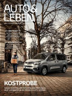 Auto&Leben_Toyotamagazin01-20-1 Kopie.jp