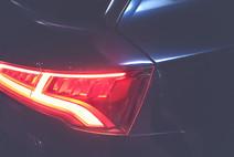 068_Audi_Q5_Chile_jensr.jpg