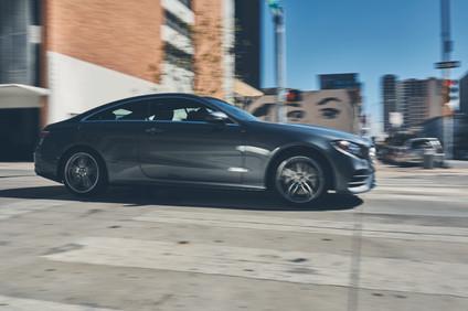 0179_felixJ_E_coupe_car_1ebn.jpg