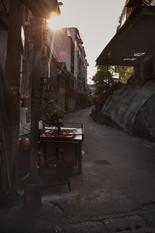 113_city_land_scape_asia_jensr.jpg