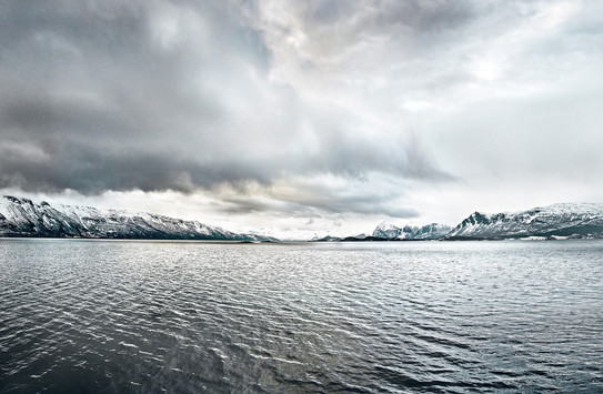 225_Lappland_jensr.jpg