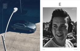 Mercedes_me_Seite_2.jpg