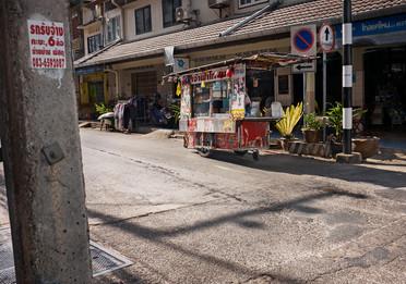 120_city_land_scape_asia_jensr.jpg