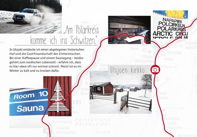 215_Lappland_jensr.jpg