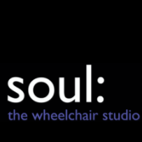 An update from soul.
