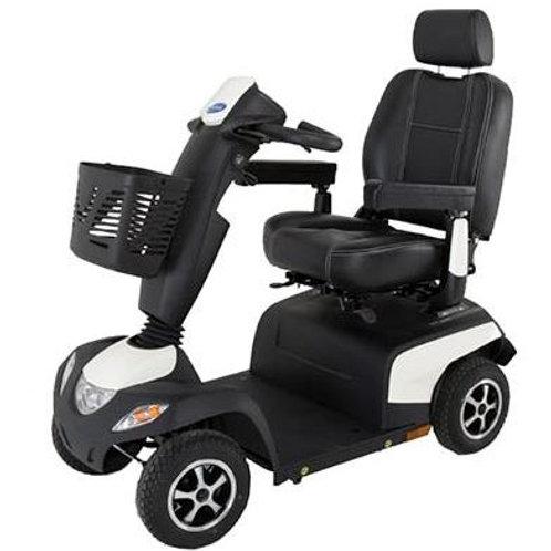 Pegasus 4 Wheel Scooter