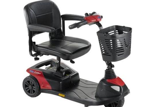 Colibri 3 Wheel Scooter