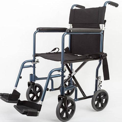 Standard Transport Chair