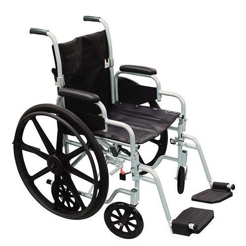 PolyFly Transport chair