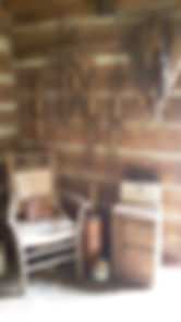 Cabin interior f.jpg