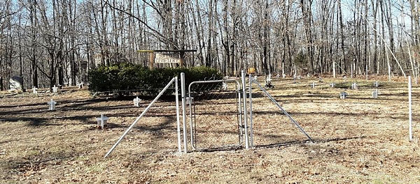 Summit Cemetery gate cropped.jpg