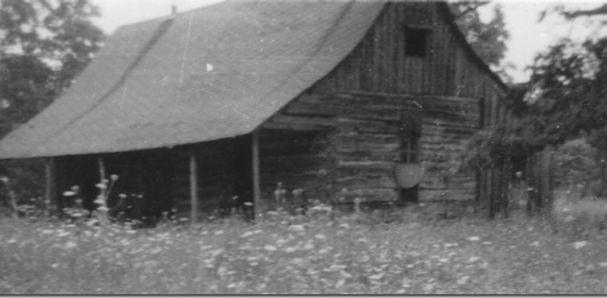 Log cabin original_edited.jpg
