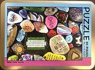 BV Rocks puzzle.jpg