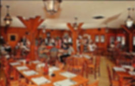 Hill N Dale restaurant 1.jpg
