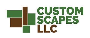 Custom_Scapes_LLC_logo_color.jpg
