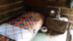 Cabin interior a.jpg