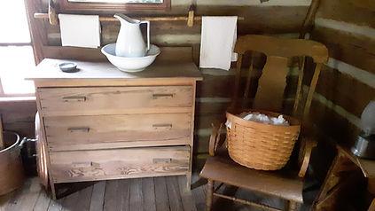 Cabin interior b.jpg