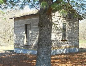 Settler's cabin 032619.jpg